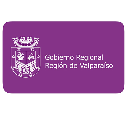 SOPORTA SIG GIS ARCGIS GOBIERNO REGIONAL DE VALPARAÍSO.jpg