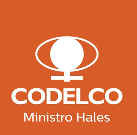 Ministro Hales.jpg