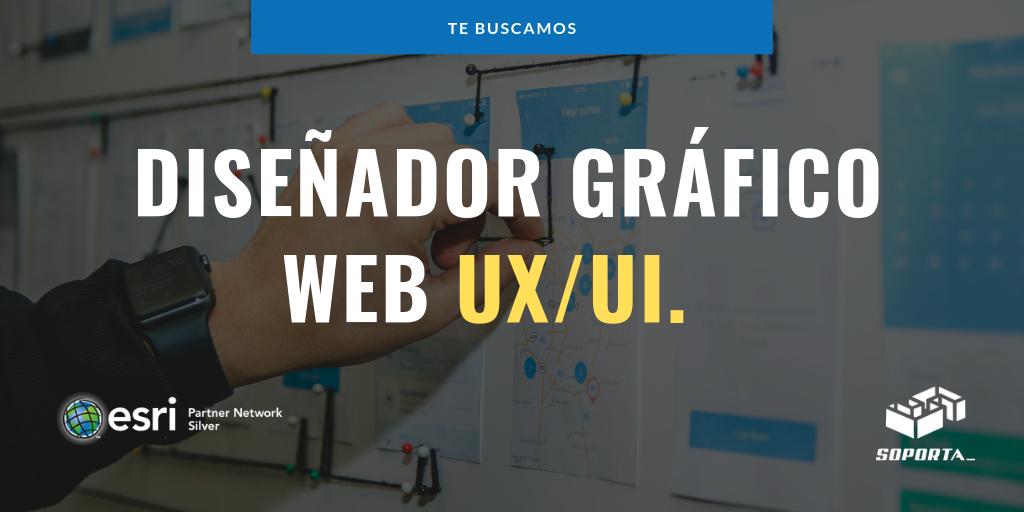 Búsqueda de diseñadores - Soporta - UX UI.png