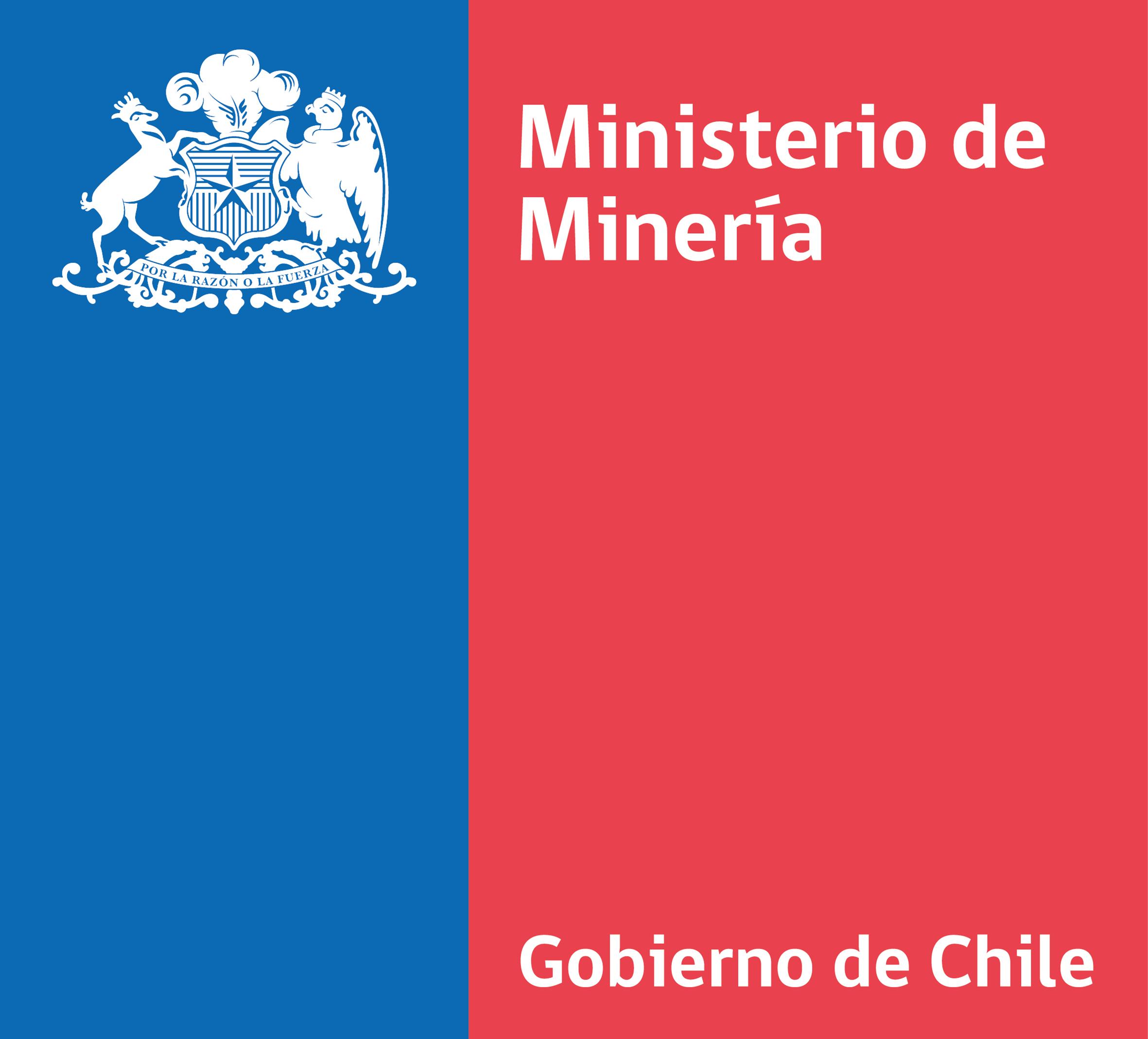 logo_ministerio_full.jpg