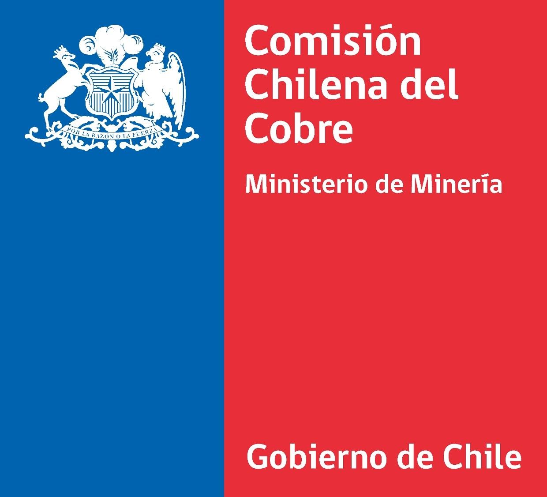 cochilco.jpg