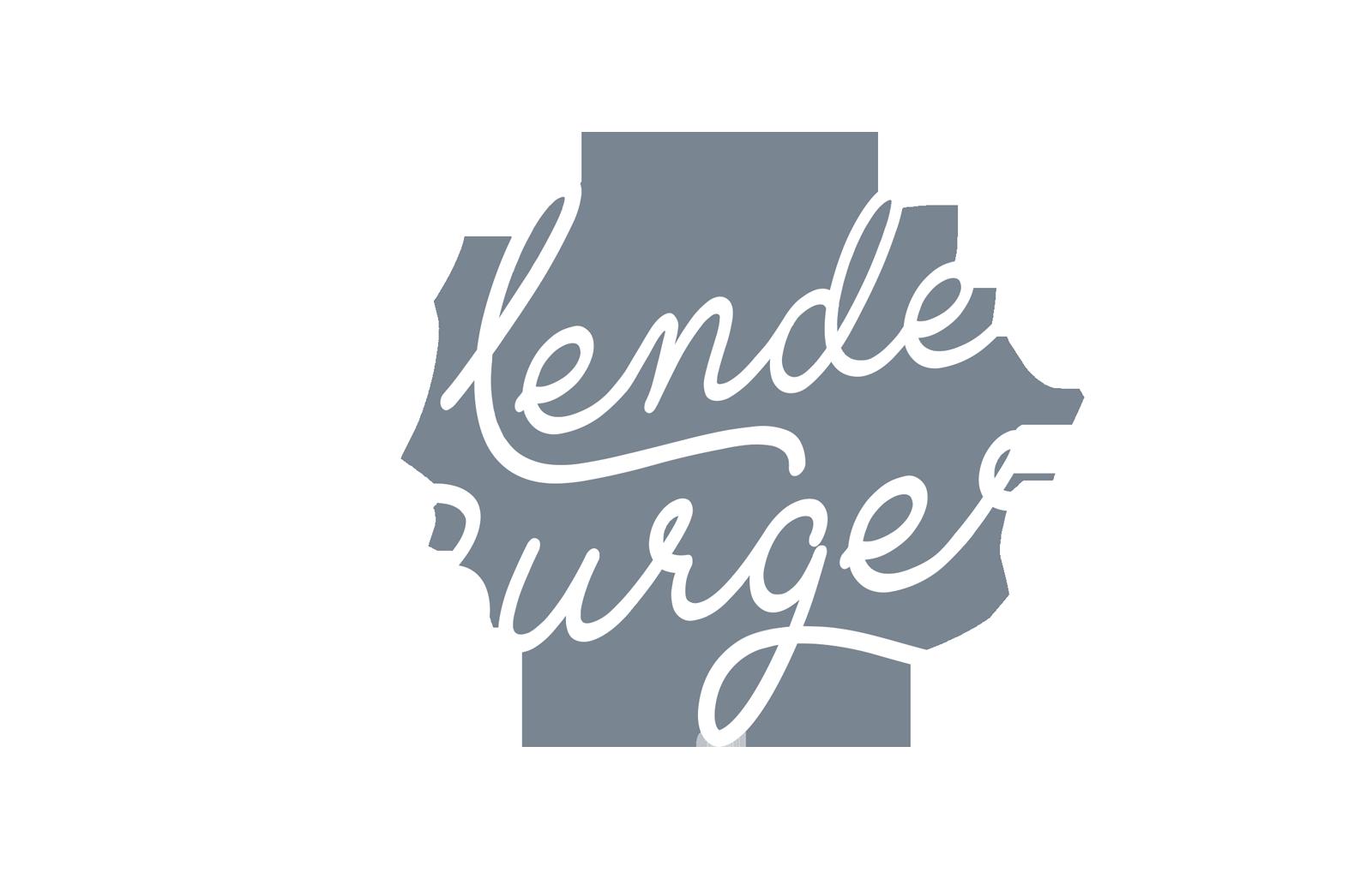 blendedburgers.png