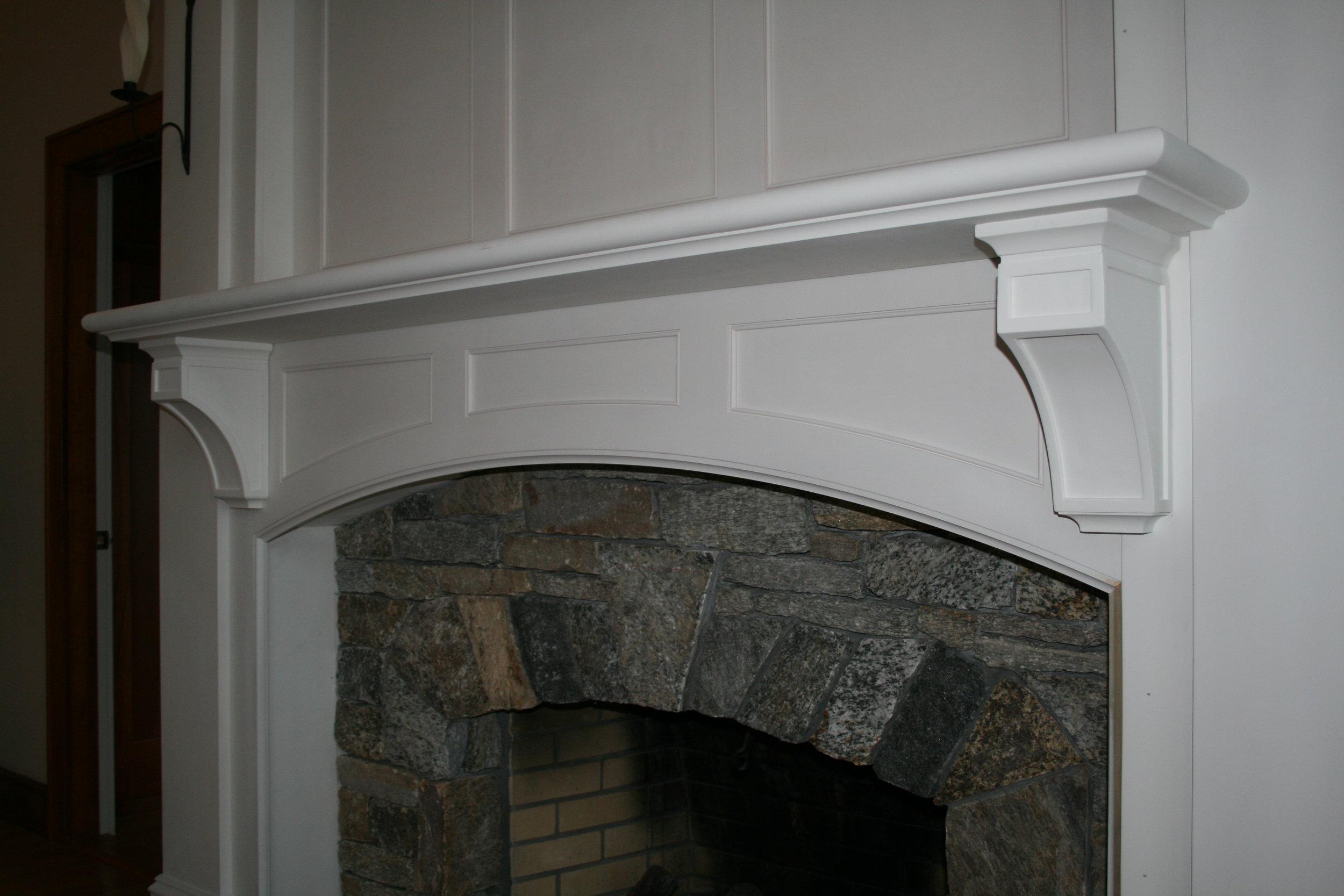 Fireplace Surround with Motorized Panel Lift 8.jpg