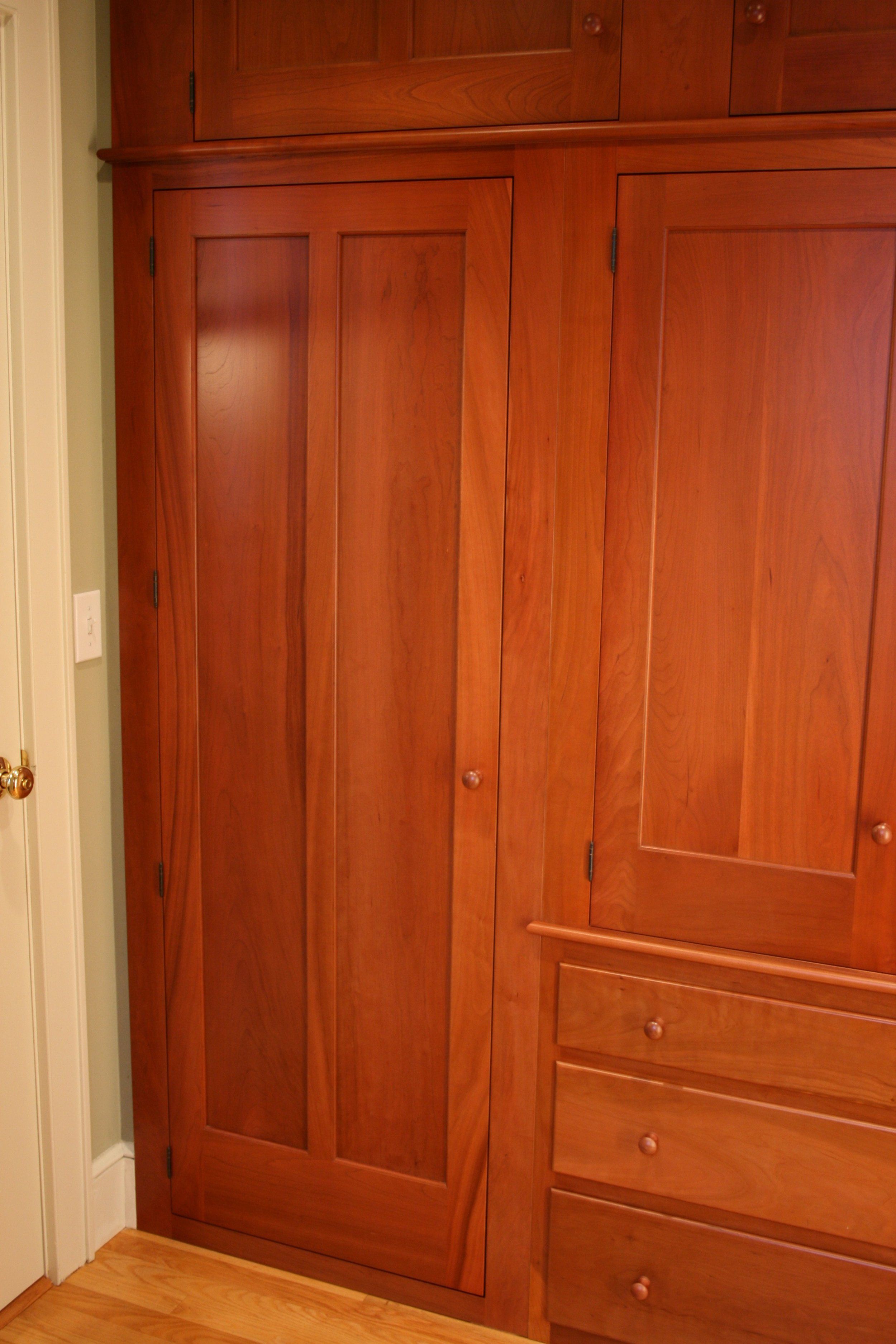 His:Hers Built-in Closets  3.jpg