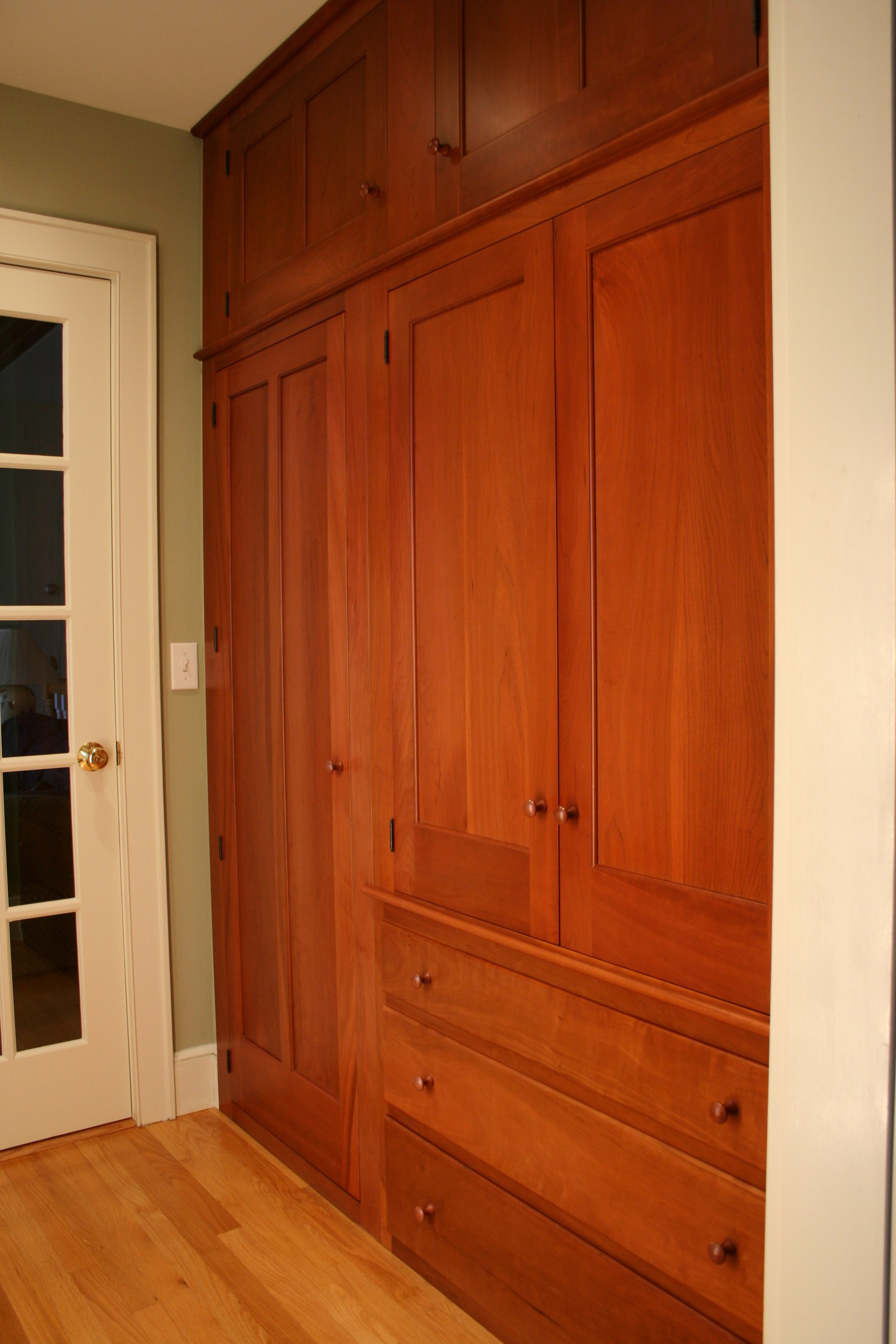 His:Hers Built-in Closets  5.jpg