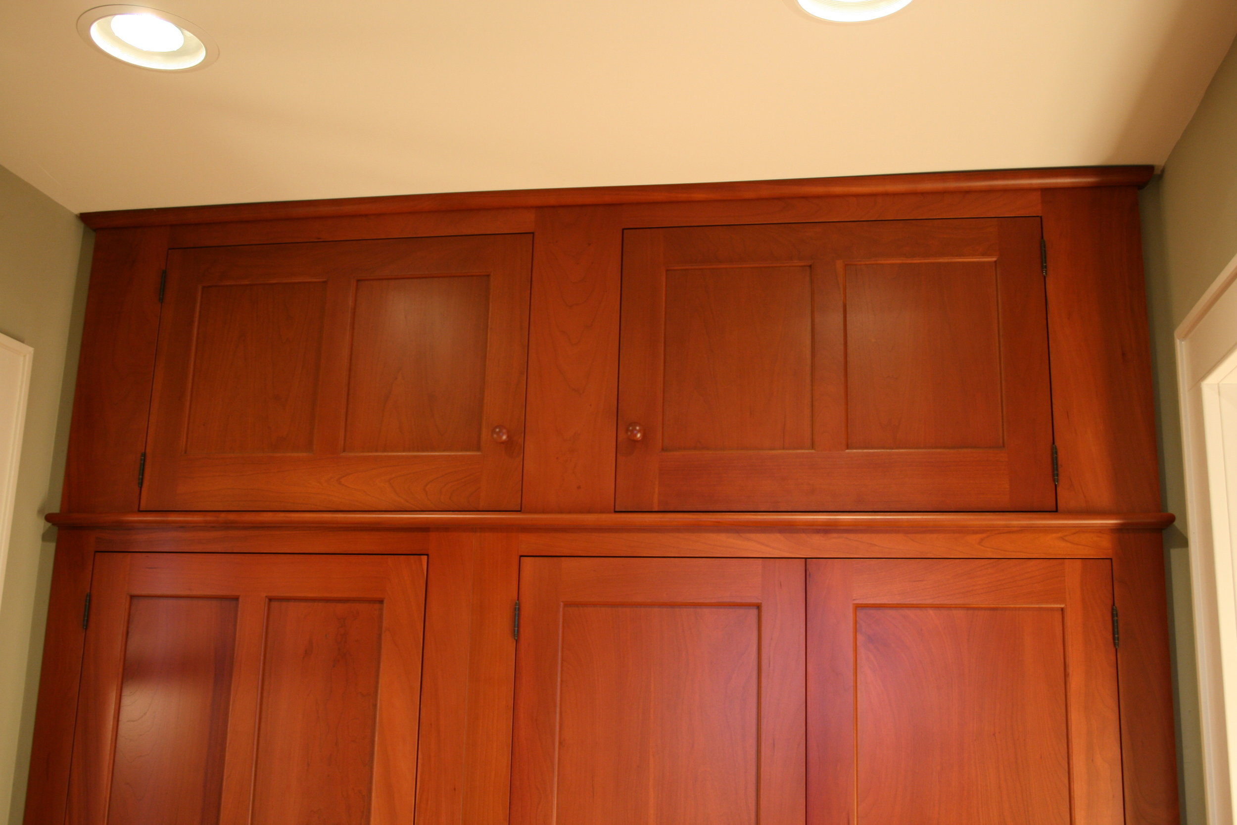 His:Hers Built-in Closets  4.jpg
