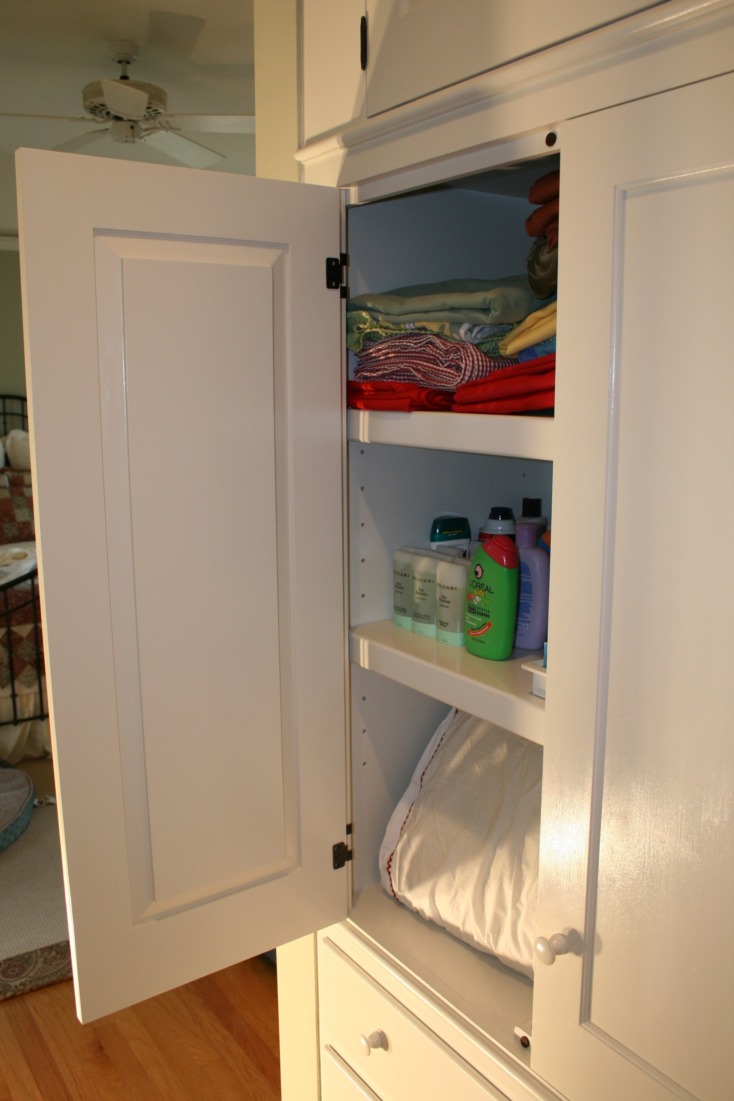 His:Hers Built-in Closets  13.jpg