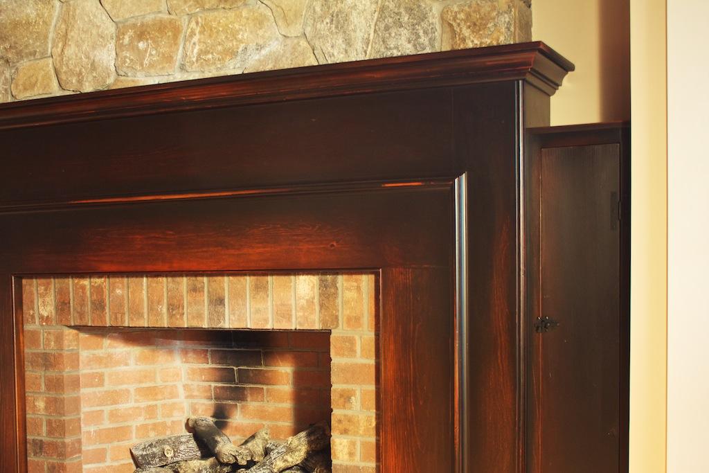 Weathered Black Pine Fireplace 2.jpg