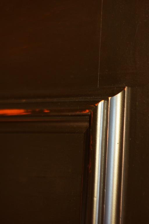 Weathered Black Pine Fireplace 4.jpg