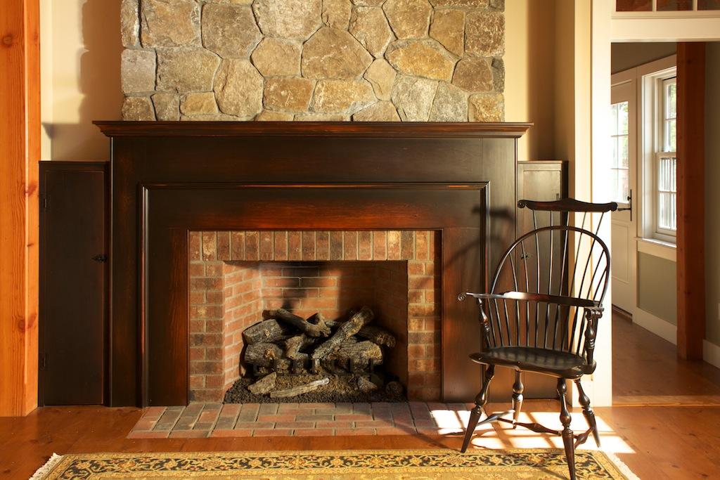 Weathered Black Pine Fireplace 7.jpg