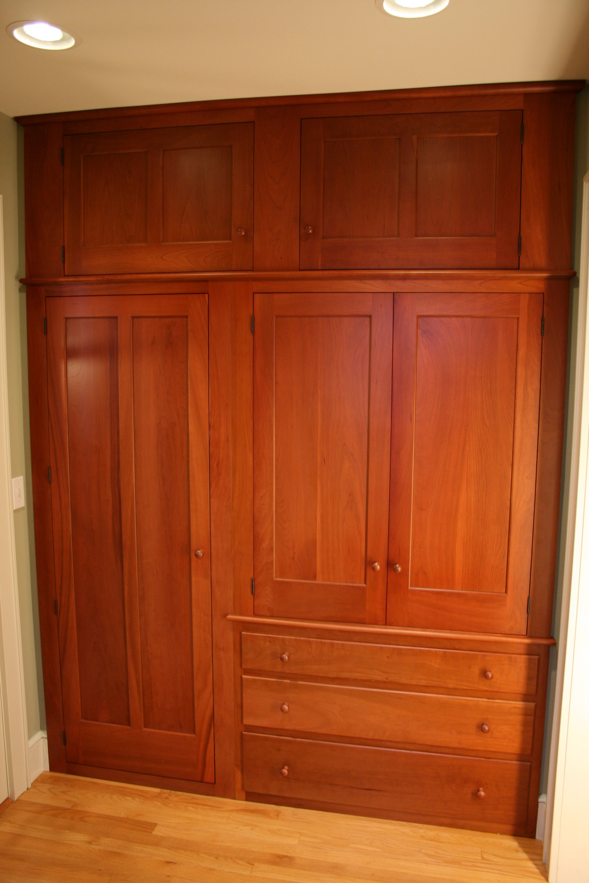 His:Hers Built-in Closets 1.jpg