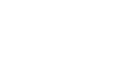 Notting Hill Logo and Text WHITE.png