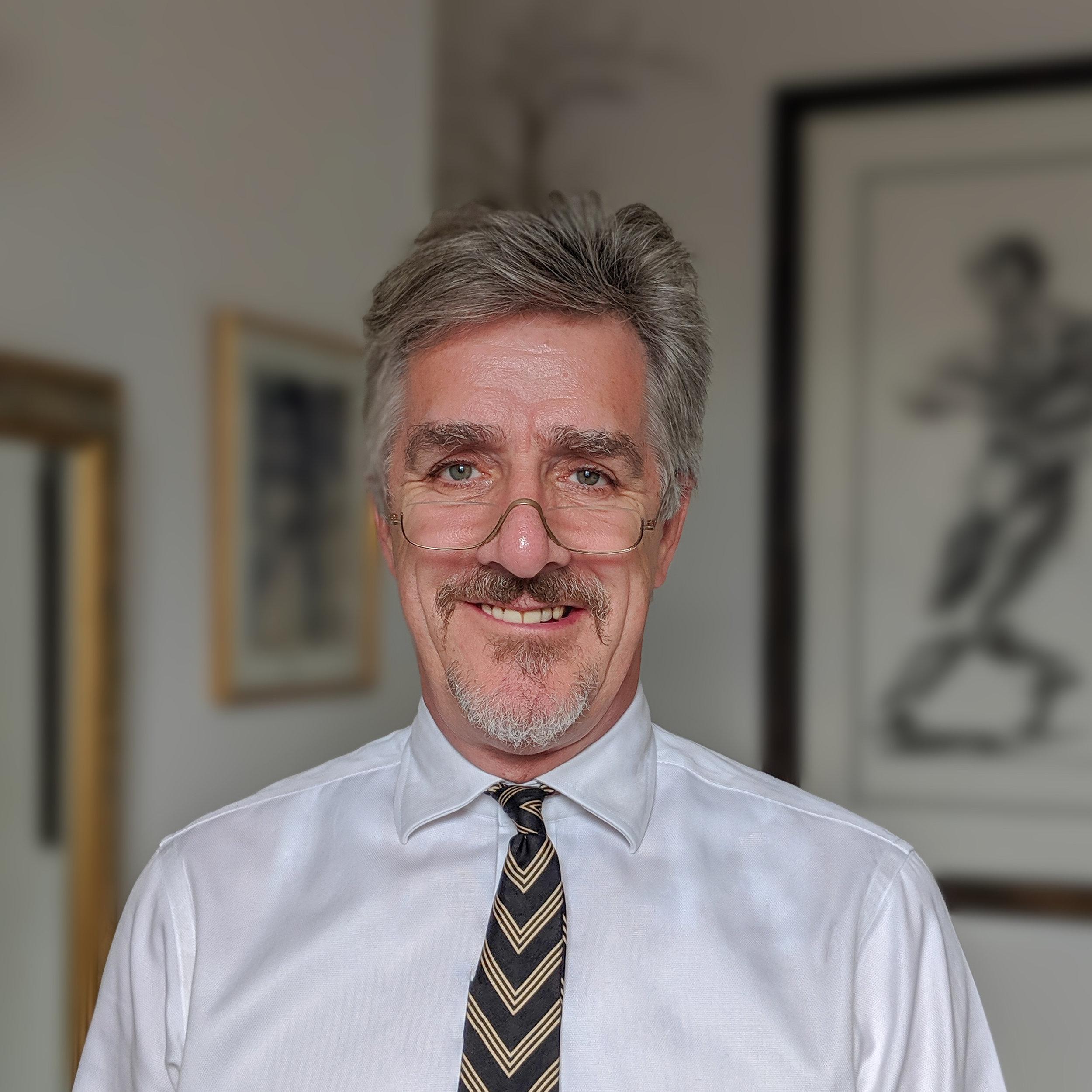 Andrew Ferguson Osteopath Portrait .jpg