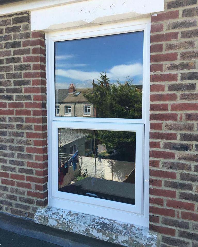 5laburnum glass image 14.jpg