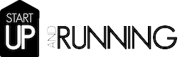 asif_website_partners_startup and running.png