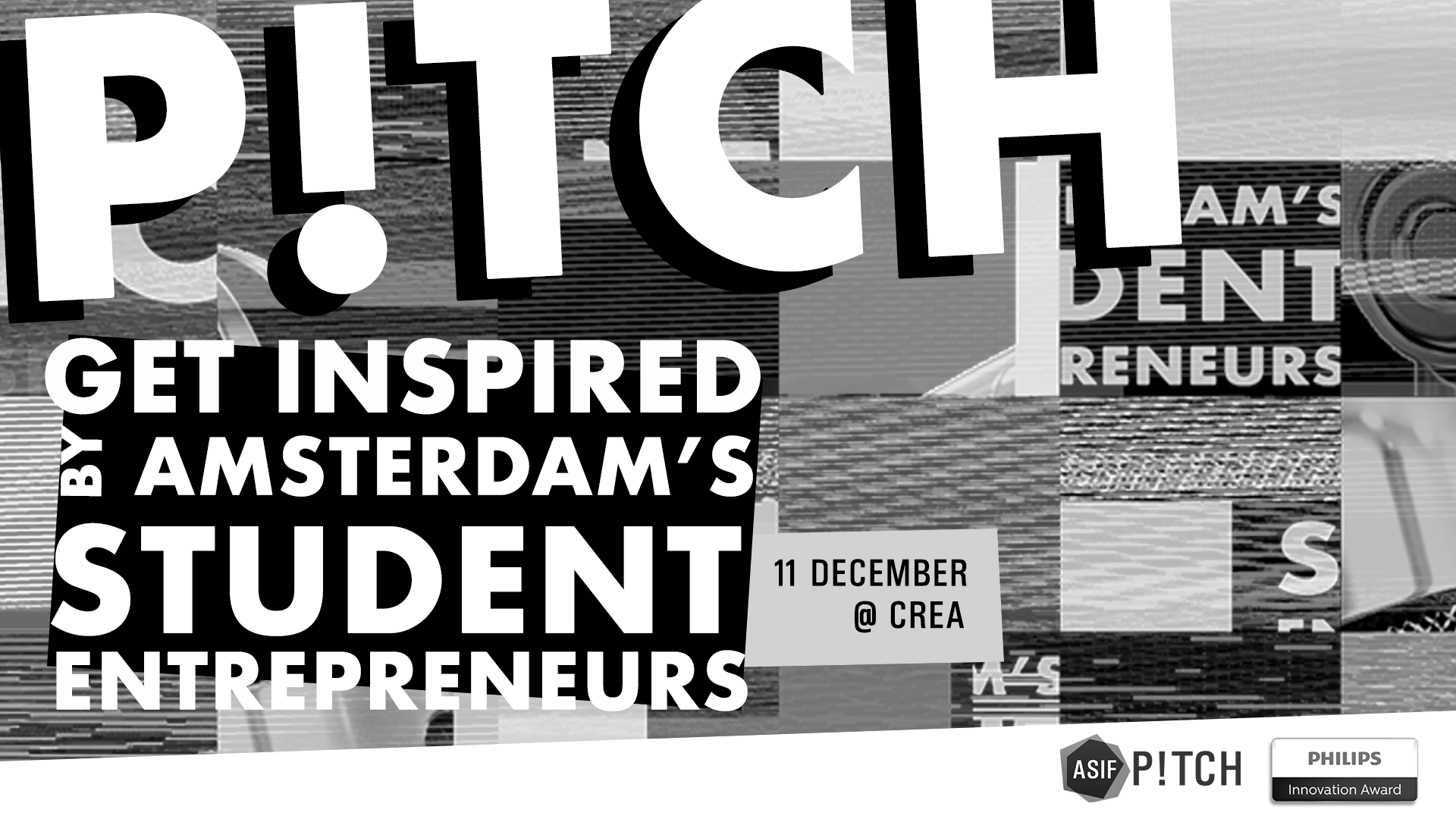 ASIF_Marketing_Pitch_Facebook Banner_PHIA_7_Resized.png