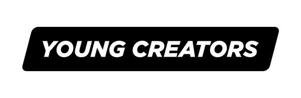 asif_website_rebrand_partners_young creators copy.png