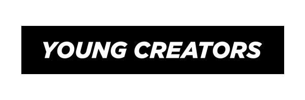 asif_website_rebrand_partners_young creators copy.png