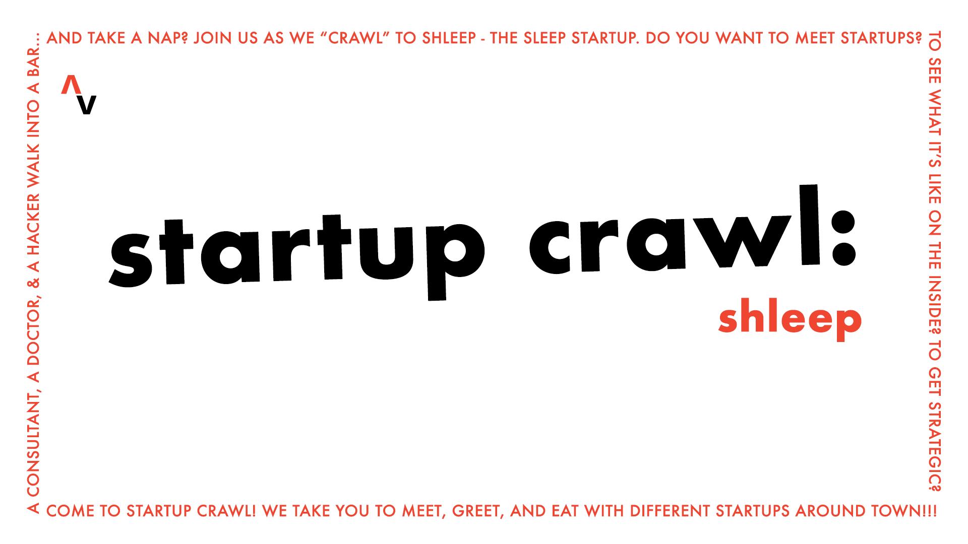 ASIF_Marketing_Startup-Crawl_Shleep_facebook.png