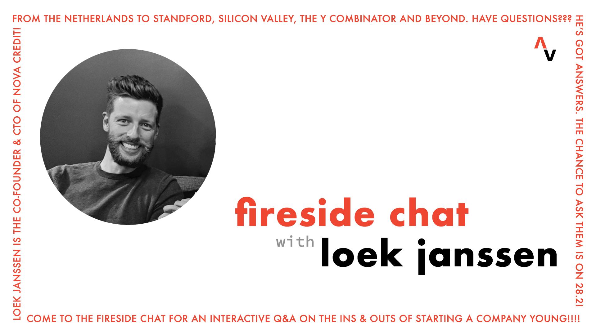 ASIF_Marketing_Masterclass_Fireside-Chat_Loek-janssen.png