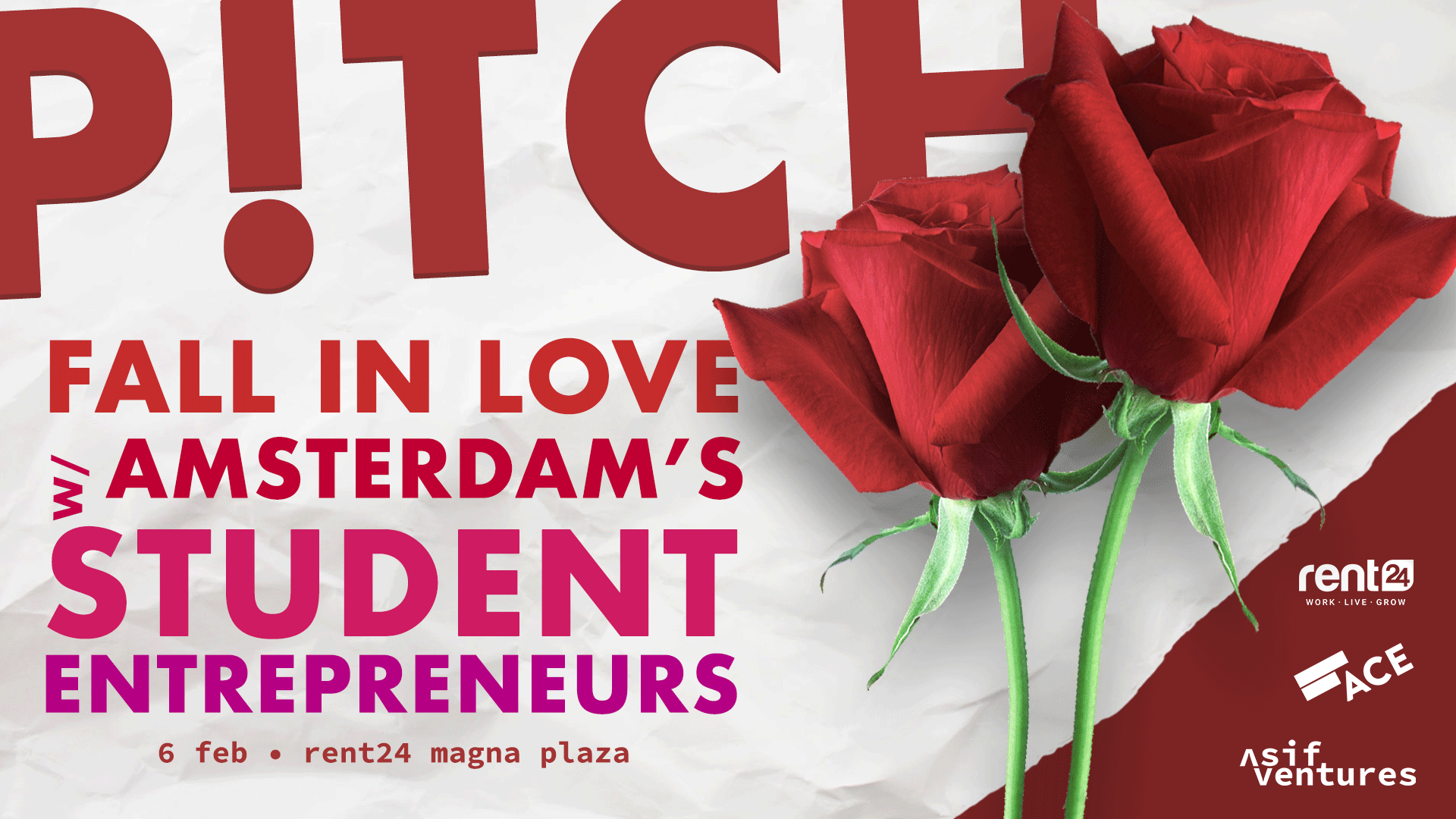 ASIF_Marketing_Pitch_8_ACE_facebook-banner.png