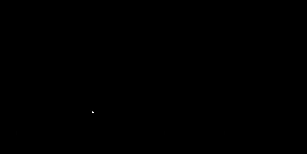 hva-logo-png-7.png