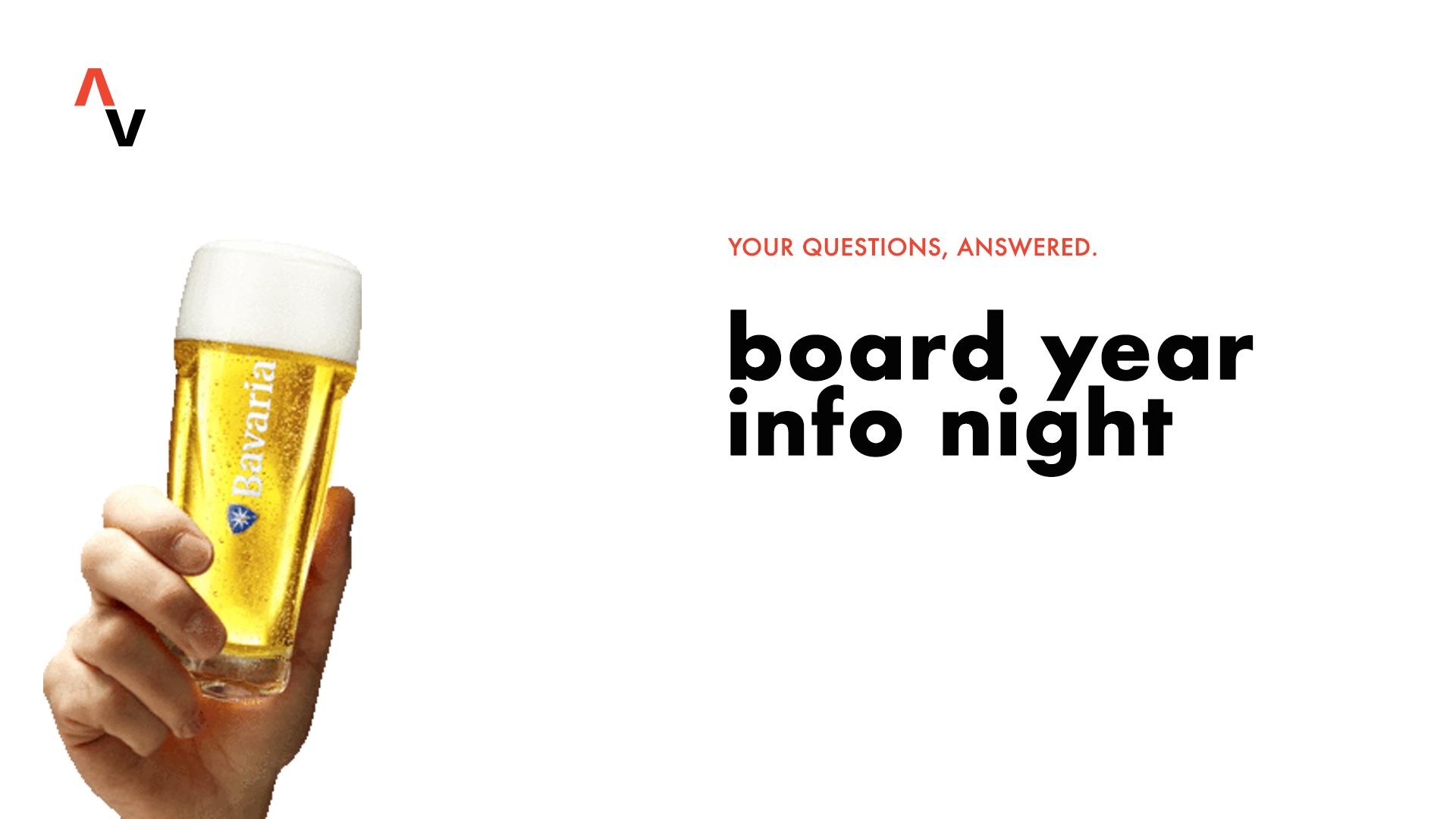 ASIF_Recruitment Board_Info Night still.png