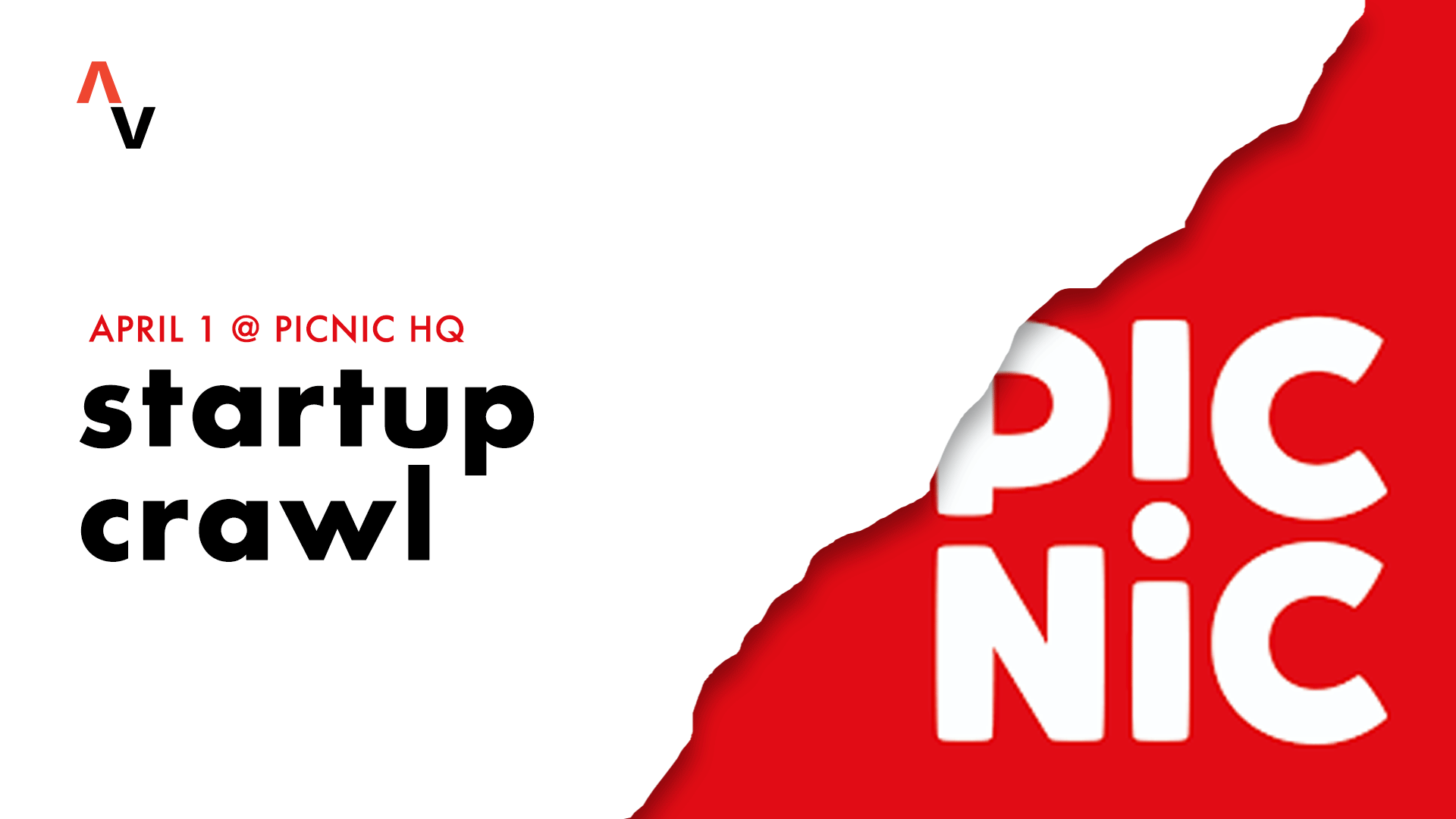 ASIF_Startup-Crawl_Picnic.png