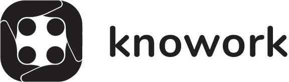 knoworklogo_black.png