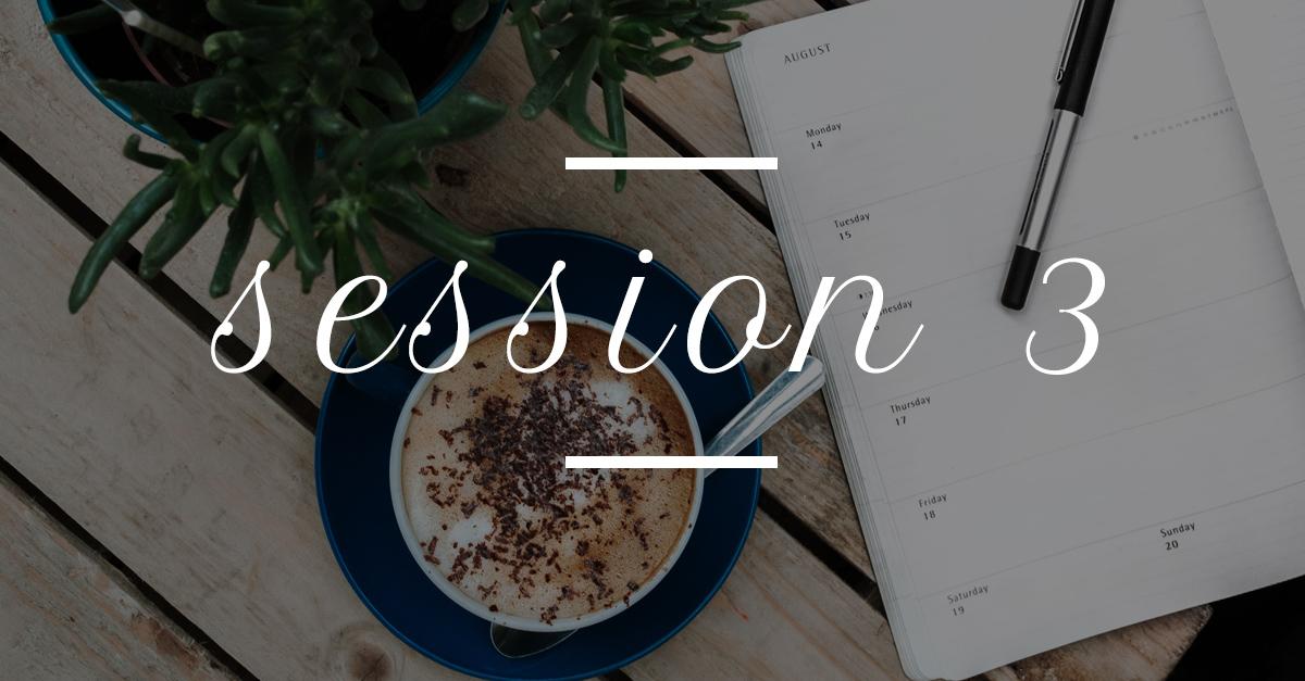 session 3.jpg