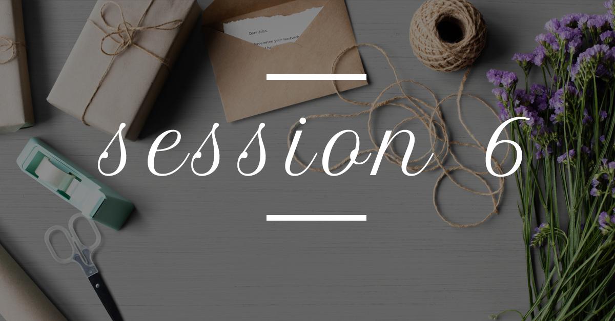 session 6.jpg