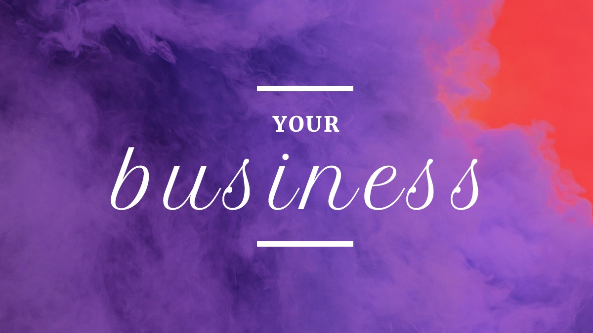 Your+business.jpg