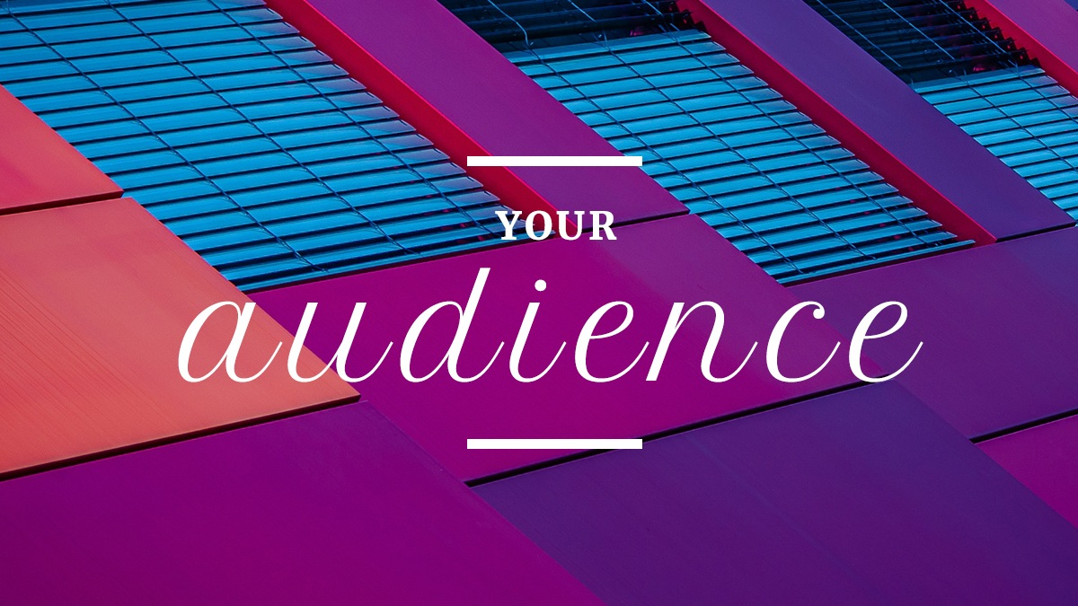 Your+audience.jpg