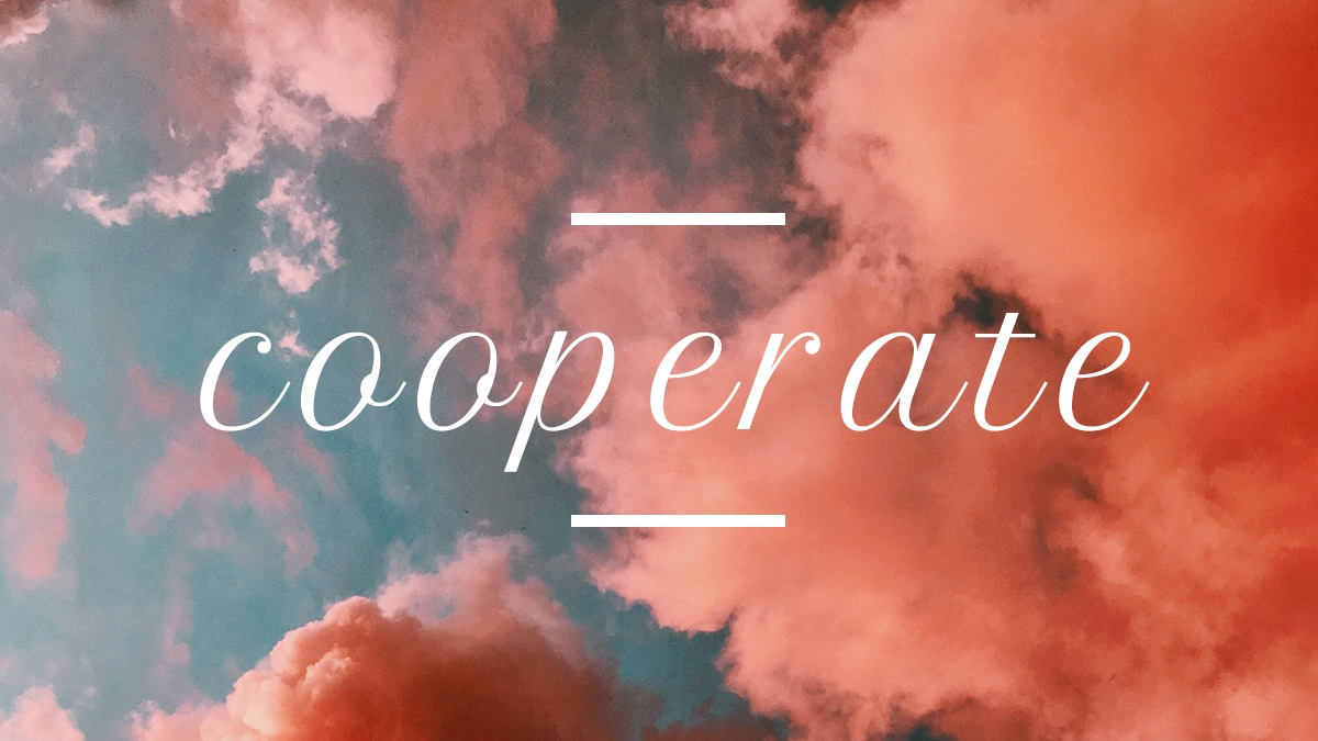 Cooperate.jpg
