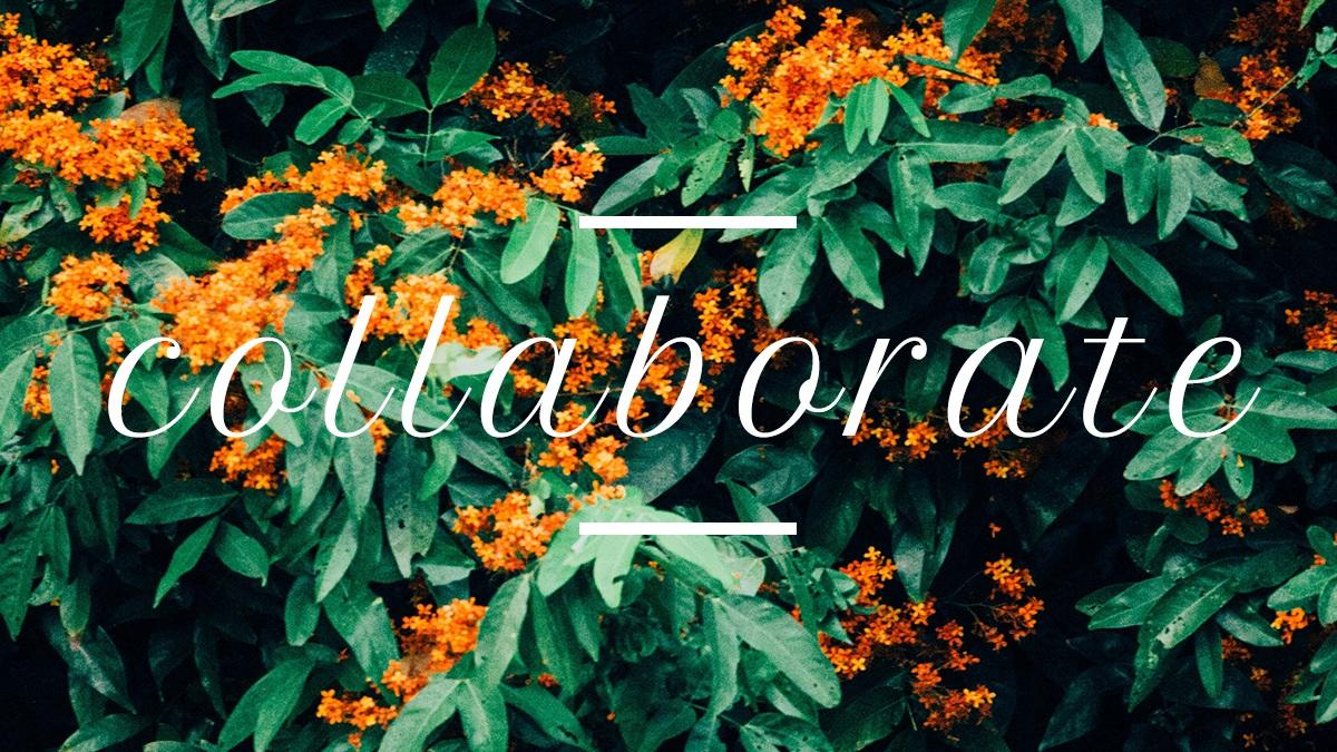 Collaborate2.jpg
