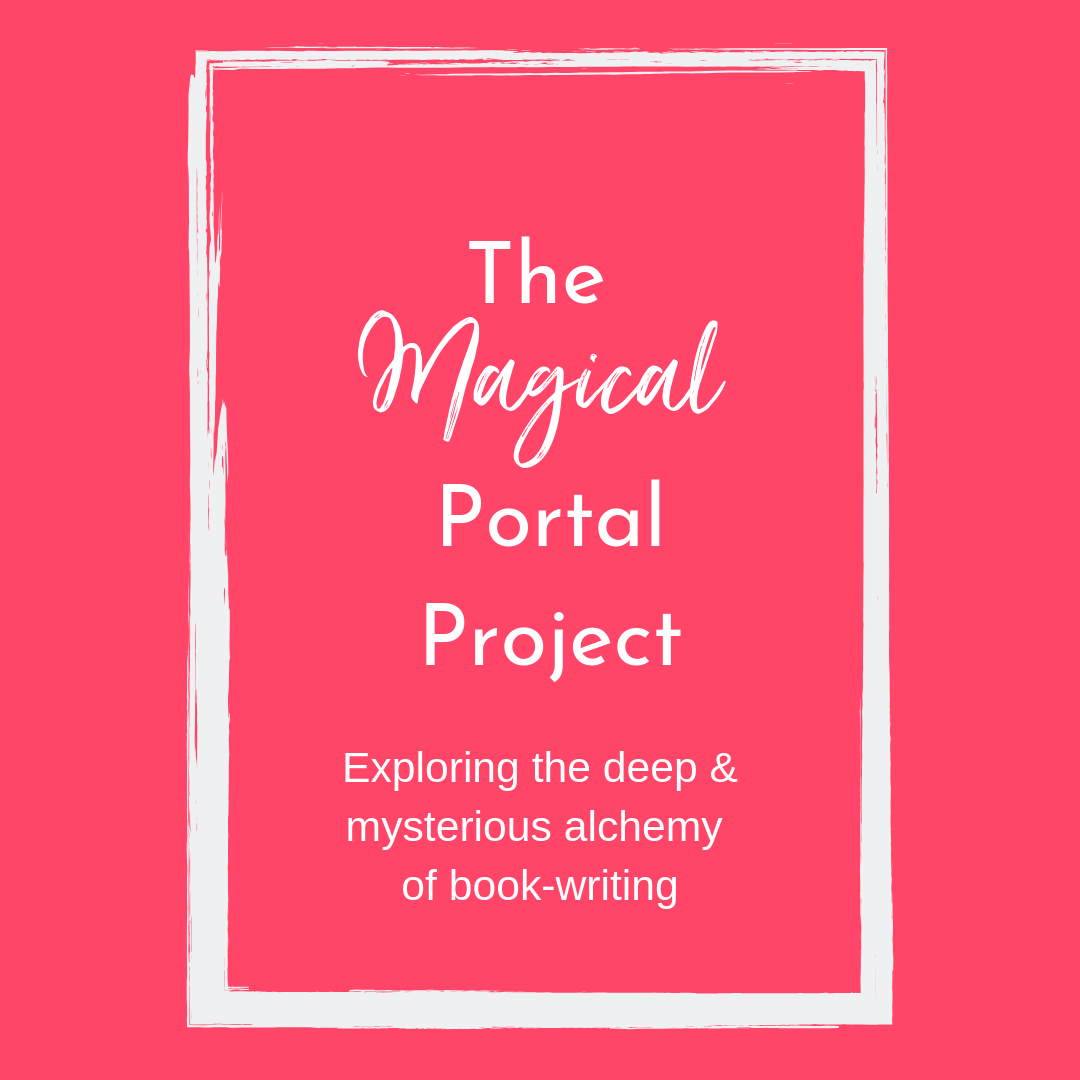 The Magical Portal Project.png