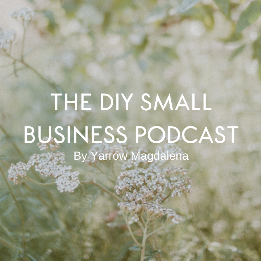DIY Business podcast.png