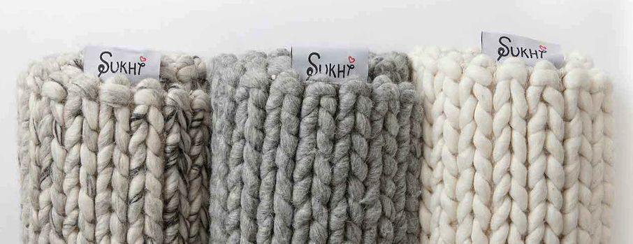 Braided-wool-1