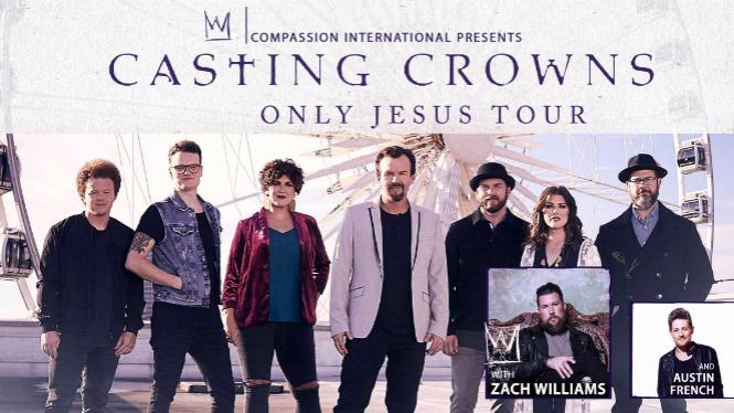Casting-Crowns-665x374-3cc1c040a0.jpg