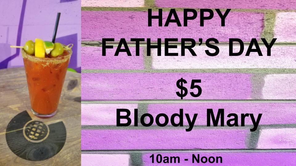 $5 Bloody.jpg