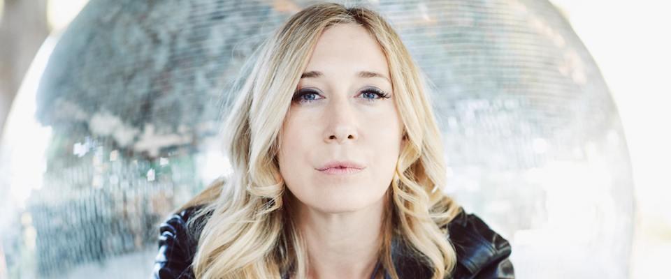 Erika Wennerstrom