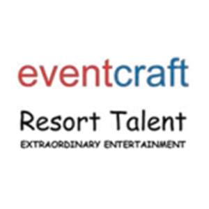 sponsor-eventcraft-300x300.png