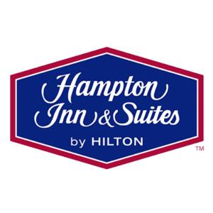 sponsor-hampton-inn-300x300.png