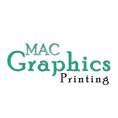 sponsor-mac-printing-2.png