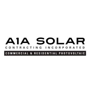 sponsor-a1a-300x300.png