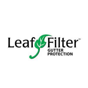 sponsor-leaf-filter-300x300.png