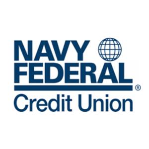 sponsor-navy-federal-300x300.png