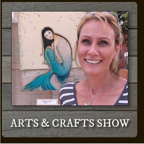 arts-crafts.png