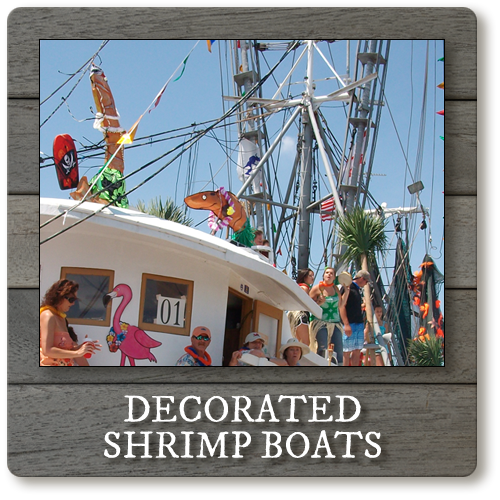 decorated-shrimp-boat.png