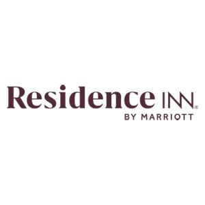 Residence Inn Logo.jpg